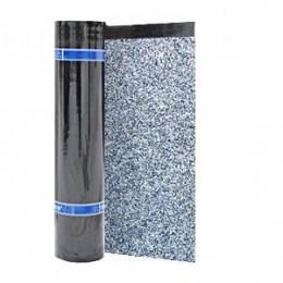 Ткань с крошкой 10м2 ТКП - 3,5мм.