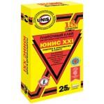 «Юнис XXI» 25 кг